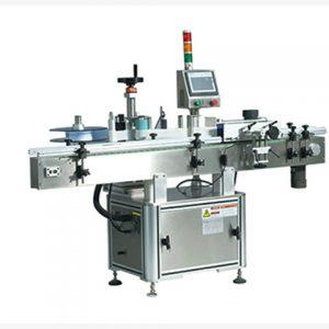 Water Gallon Labeling Machine