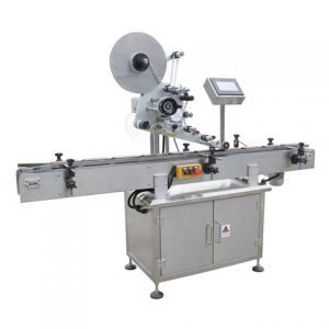 Good Price Labeling Machine For Electronic Label Price