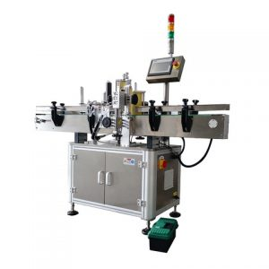 Labeling Machine For T Shirt No Label