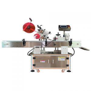 Kahepoolne määrdeõli märgistamise masin