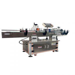Automaatne ampullpudelite märgistamise masin