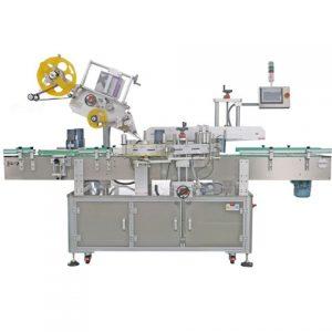 Automaatne kleebiste rõivaste riputamise sildi masin