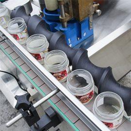 Automaatse märgliimi märgistamise masina üksikasjad