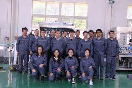 meeskond